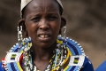 people_of_Africa_2_m
