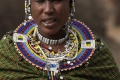 people_of_Africa_3_m