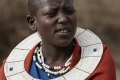 people_of_Africa_1_m