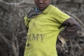 people_of_Africa_5_m
