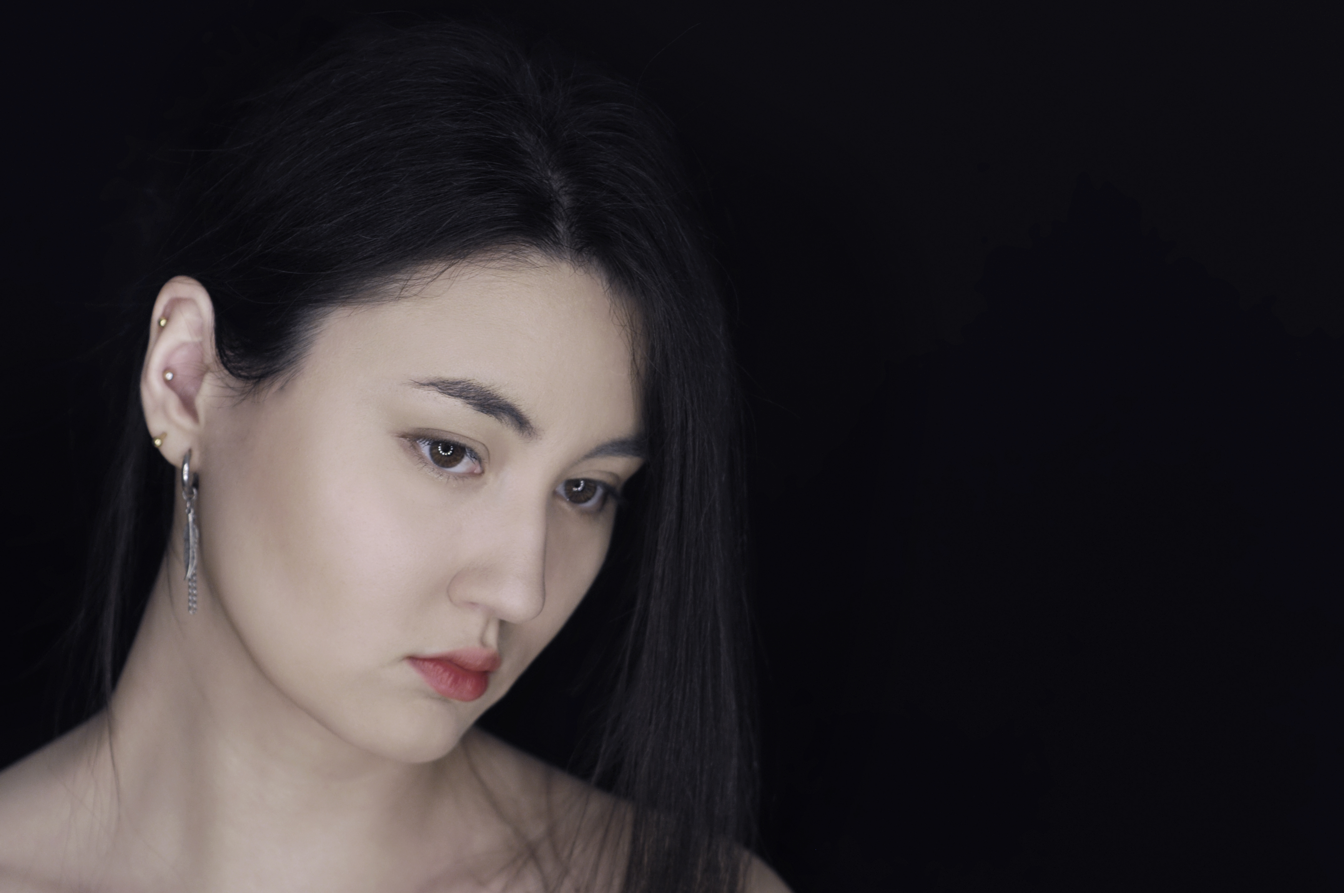 portret_4