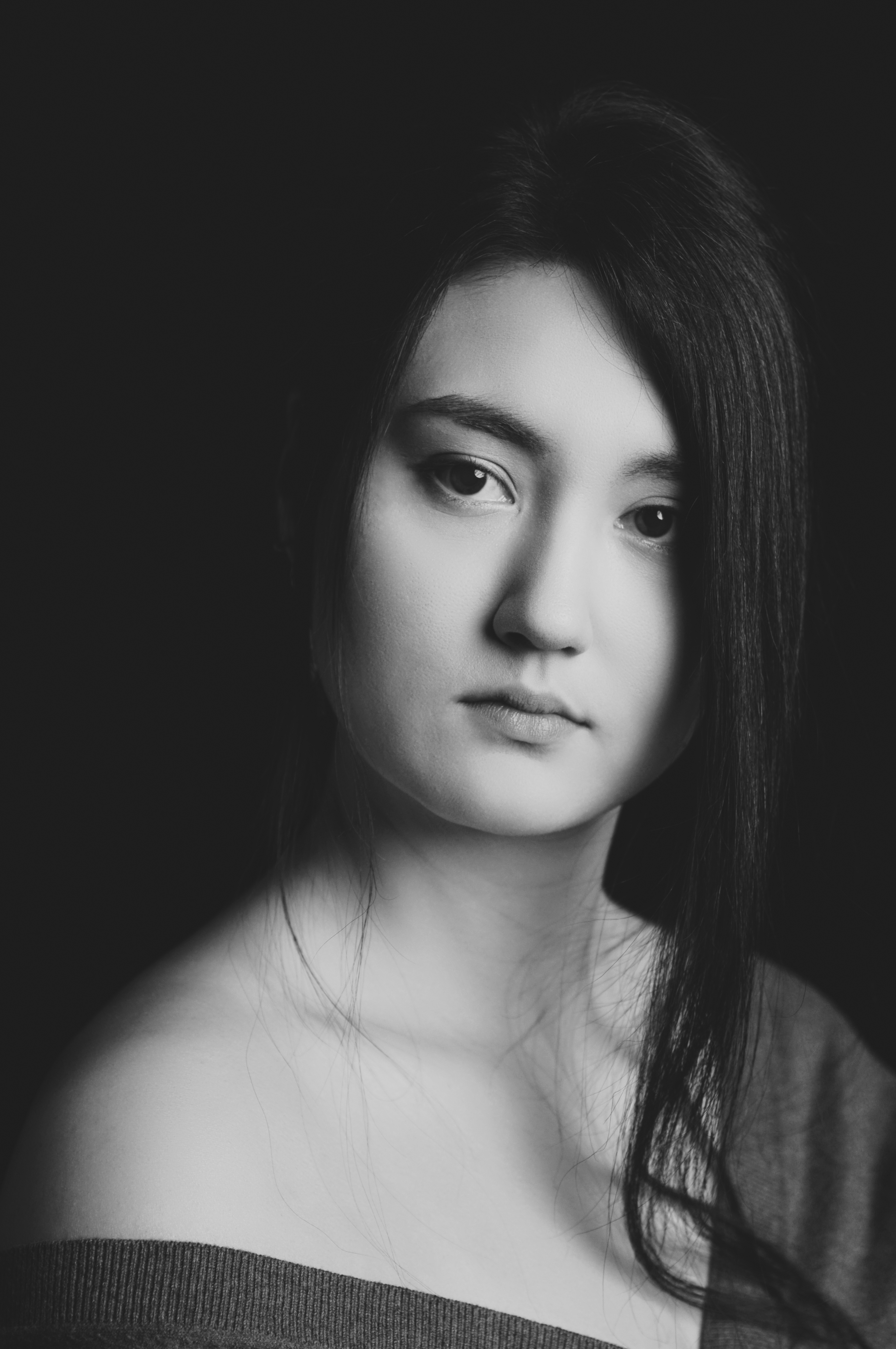 portret_5