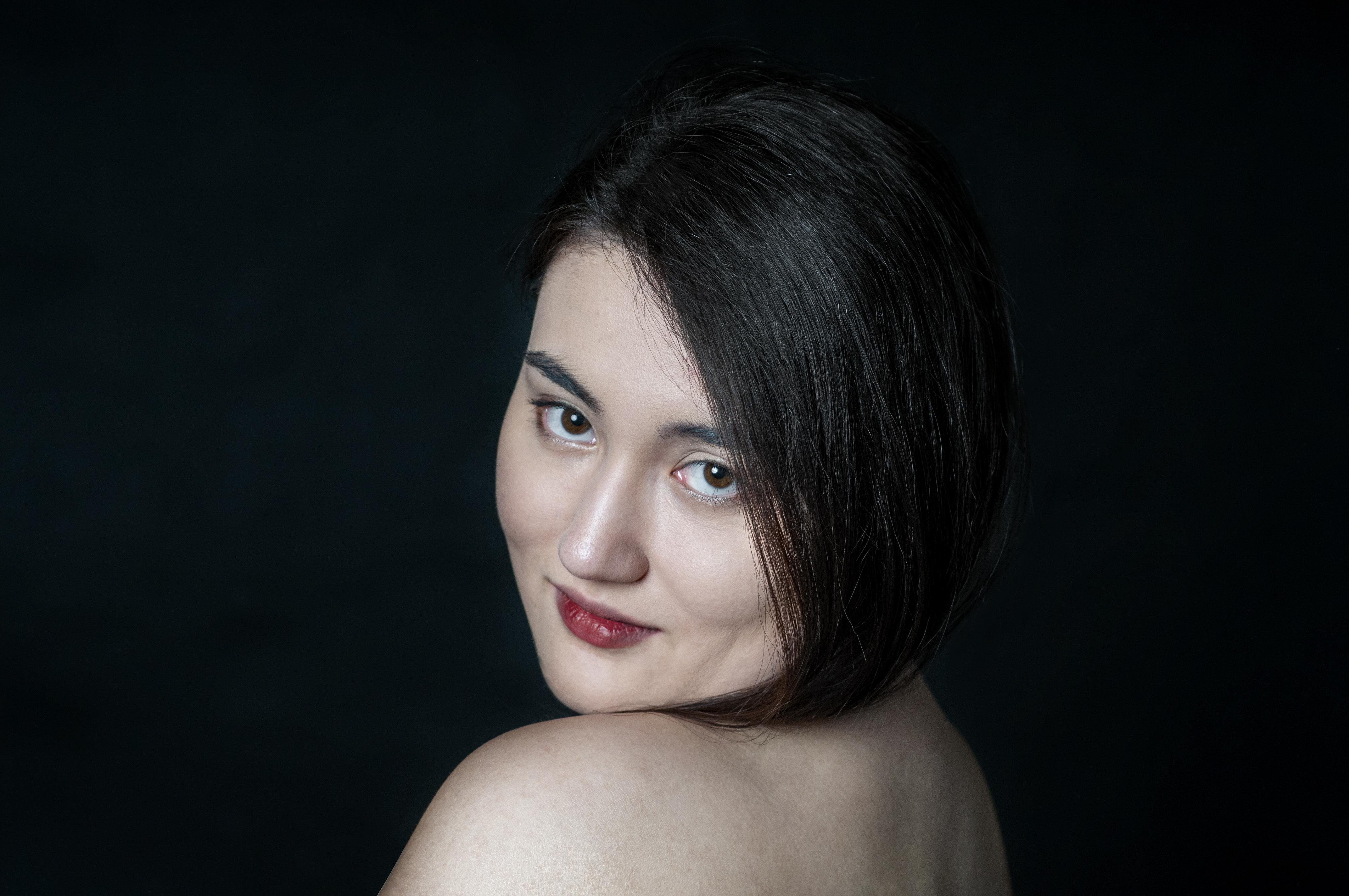 portret_6